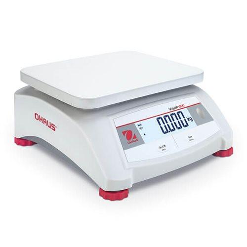Valor 1000 6 kg 1 g