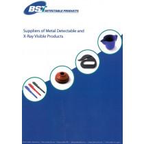 BST katalog