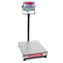 Defender 3000 ST 30 kg / 5 g