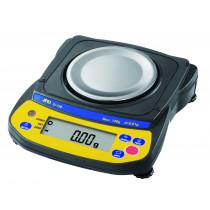EJ-6100 g / 0,1 g