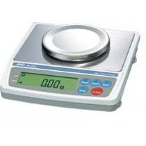 Ek-i 400 g / 0,01 g