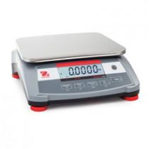Ranger 3000 15 kg / 0,5 gram