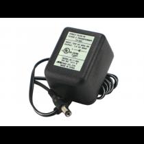Adapter TB-280