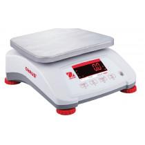 Valor 4000ABS  3 kg / 0,5 g