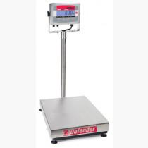 Defender 3000 SS 150 kg / 50 g MXXL
