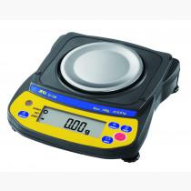 EJ-1500 g / 0,1 g