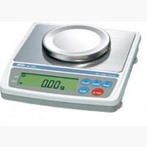 Ek-i 600 g / 0,01 g EC