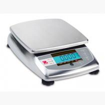 FD 6H 6 kg / 0,2 g
