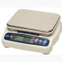 SJ 10/20 kg / 10/20 g EC