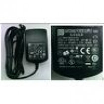Adapter Valor 1000/2000/4000