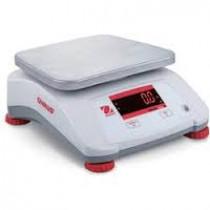 Valor 2000ABS  6 kg / 1 g