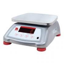 Valor 4000 SS 1,5 kg / 0,5 g (e)
