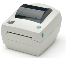 Weber Printer